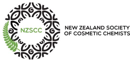 2019 NZSCC Conference - Queenstown - New Zealand Society of